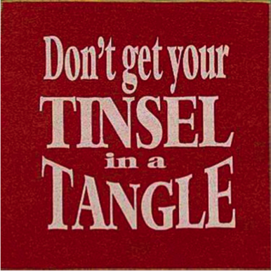 tinsel_tangle